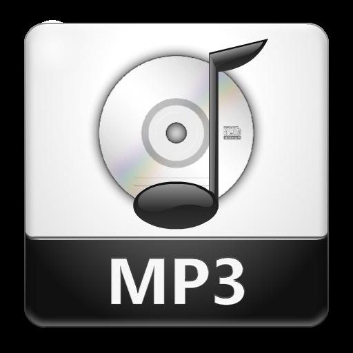 mp3 stream