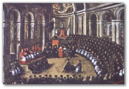 council_of_trent1548-.png